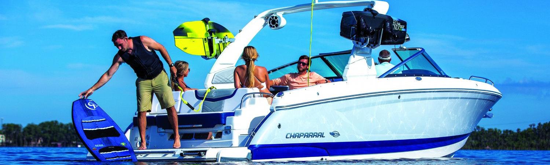 Dealership Information Yachts To Sea Nashville Illinois